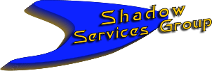 Shadow  Services Group